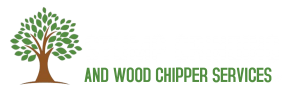Stump Grinding & Wood Chipper Services